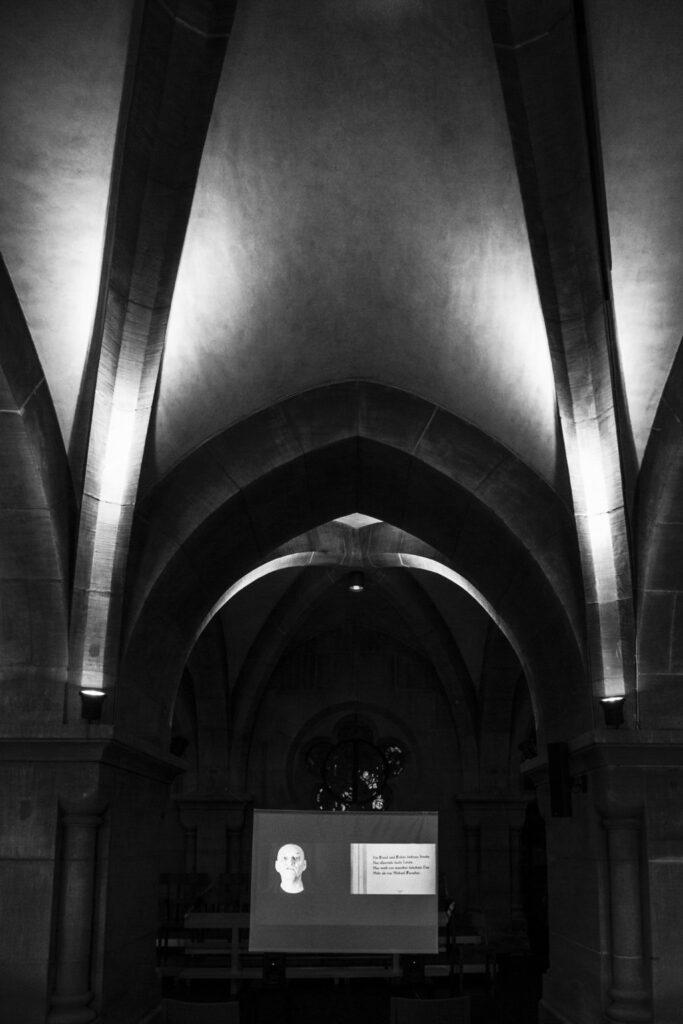 Krypta_Kirche_Peter_und_Paul